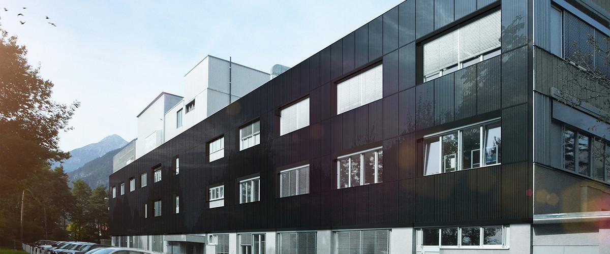 photovoltaik elektrotechnik innovative heizsysteme ehoch2. Black Bedroom Furniture Sets. Home Design Ideas